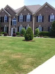 Nursing Homes In Atlanta Ga Area 50 Nursing Homes Near Mcdonough Ga A Place For Mom