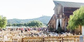 Barn Wedding San Luis Obispo Compare Prices For Top 831 Wedding Venues In San Luis Obispo Ca