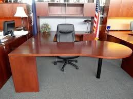 used office desk for sale brilliant used office desk for sale amazing home design