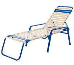 Commercial Grade Outdoor Furniture Commercial Outdoor Furniture Sale