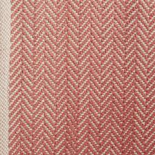 Outdoor Rugs Australia Floor Dash Albert Rugs Australia Indoor Outdoor Carpet