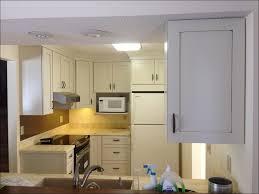 kitchen new kitchen designs contemporary kitchen cabinets