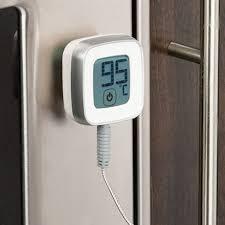 maverick bluetooth app enabled thermometer et 737 bbq s outdoor maverick et 737 bluetooth app 2