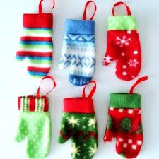 bulk christmas fanciful christmas decorations bulk cheap uk australia tree nz party