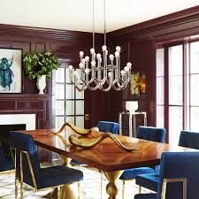 Best Chandeliers For Dining Room Dining Room Chandelier Dining Room Lighting Awesome Traditional