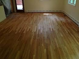 Hardwood Floor Refinishing Austin - floor medic hard wood floor repair and restoration gallery in