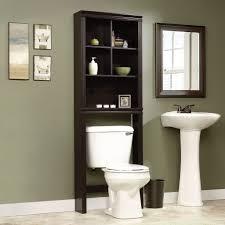 bathroom the most stylish and also interesting bathroom storage