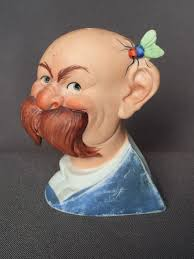 Antiques Decorative In Antiques Decorative Arts Ceramics U0026 Porcelain Schafer Vater
