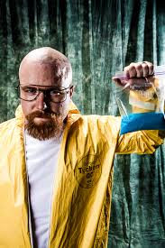 Breaking Bad Costume Top 10 Halloween Costumes For 2013 U2013 Get Them On A Budget When