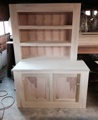 about quality craftsman kitchens and cabinetry
