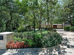 Mid Century Modern Homes Search Mid Century Modern Homes For Sale In Dfw