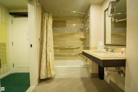 handicap accessible bathroom floor plans 100 ada bathroom floor plans floor plans of 100 park in