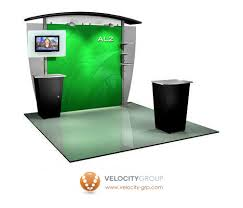 photo booth purchase abex alumalite exhibits and trade show display booths the