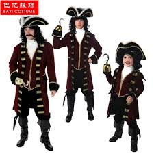 Captain Halloween Costume Buy Wholesale Mens Pirate Jacket China Mens Pirate