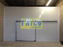 frigo chambre froide chambre froide installation nous experts répondent à vos questions