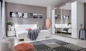schlafzimmer gestalten 10 nützliche tipps kleine schlafzimmer ganz groß