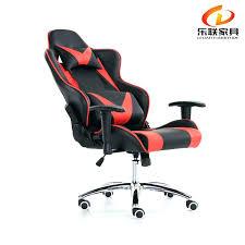 chaise de bureau bureau en gros chaise de bureau bureau en gros produit60638550130 frenchalibabacom