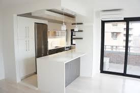 manhattan kitchen design manhattan kitchen design kitchen design