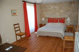 chambre d haute chambre d hôte chambre