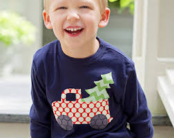 boys shirt etsy