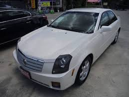 cadillac 2006 cts for sale 2006 cadillac cts 4dr sedan w 3 6l in lockhart tx 183 auto sales