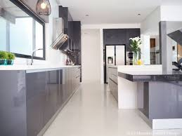 tag for small wet kitchen design in malaysia nanilumi