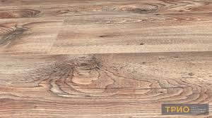 Kaindl Laminate Flooring Installation Kaindl Hemlock Barnwood Anco Laminate Flooring 10x159x1383 Mm