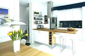best counter stools best wooden kitchen stools ikea bar stools kitchen beach with white