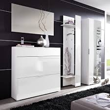 meubles entrée design top 15 entree design ideas and exles mostbeautifulthings