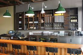 excellent back bar designs contemporary best inspiration home