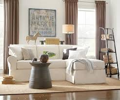 Sectional Sofa Slipcovers Living Room Sofa Beds Design Excellent Traditional Slipcover