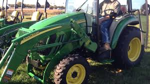 how to remove front end loader on john deere 3000 u0026 4000 tractors