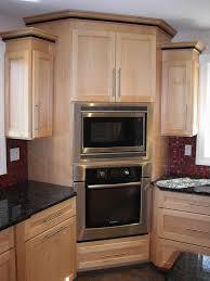 Microwave Inside Cabinet Microwave In Corner Cabinet U2013 Bestmicrowave