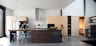 house plans stunning house natalie dionne caandesign and home with houzz plans