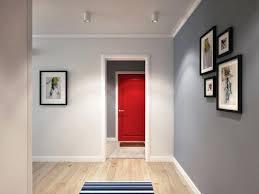 chambre parquet peinture parquet parquet pour chambre a coucher 10 peinture