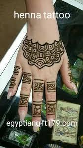 henna tattoo orlando fl best tattoo 2017