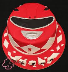 power rangers birthday cake power ranger birthday cake gloria cake brody bday