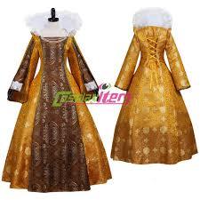 Queen Elizabeth Halloween Costume Queen Elizabeth Fancy Dress Tudor Marie Antoinette Swann Duke