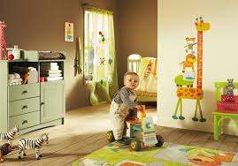 Toddler Bedroom Ideas by Home Design 89 Wonderful Toddler Boy Bedroom Ideass