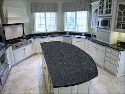 blue pearl granite countertops blue pearl granite countertop bpr11