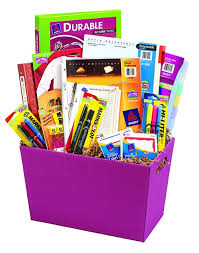 office gift baskets money saving madness thrifty inspiration gift baskets for