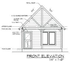 cabin blueprints free small cabin plans free small cabin plans with material list small