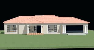 free house plans and designs free house plans with photos plan amazing free house free house