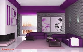 free home luxury free home interior design images home interior