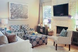Bliss Home Interior Design LLC Walls Sherwin Williams SW - Ballard design sofa