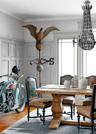 Country Living Room by Mike Wolfe House Tour American Pickers