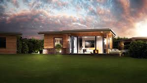 modular mobile homes modern mobile homes modern prefab homes for sale architecture