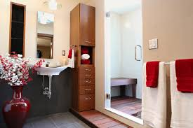 Small Bathroom Renovations by Bath Crashers Hgtv