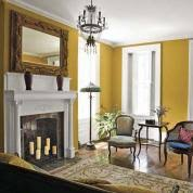 How To Decorate A Non Working Fireplace 10 Ways To Warm Up A Nonworking Fireplace This Old House