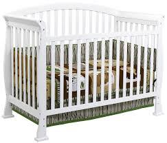 Da Vinci 4 In 1 Convertible Crib Davinci Thompson 4 In 1 Convertible Crib Mega Babies Usa Baby